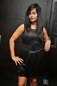 Hashika dutt latest sizzling pics-thumbnail-3