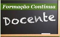 TIC no ensino, Recursos Educativos, Docentes, avaliação curricular, curricullum