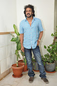 Upendra latest stylish photos-thumbnail-4