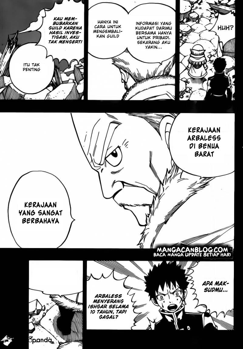Dilarang COPAS - situs resmi www.mangacanblog.com - Komik fairy tail 439 - kerajaana arbaless 440 Indonesia fairy tail 439 - kerajaana arbaless Terbaru 13|Baca Manga Komik Indonesia|Mangacan