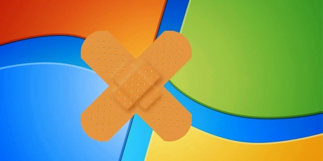 Microsoft warns of serious update on Windows systems