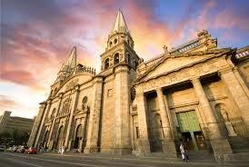 Conciertos en Guadalajara Jalisco 2014 2015