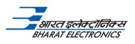 BEL Recruitment 2015 for 33 Engineer Posts Apply Online at bel-india.com