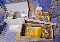 http://kazaki03.blogspot.com/2014/07/room-geek-stuff-haul.html