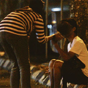 Gadis 16 Tahun Sanggup Gadai Maruah Asalkan Diberi Satu Tin GAM