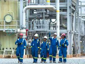 PT Rekayasa Industri - Process Engineer, HSE Engineer REKIND September 2015