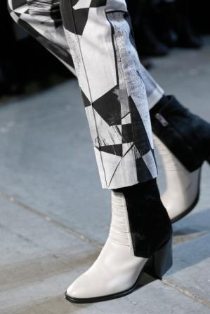 Helmut-lang-fall-winter-2013-fashion-week-new-york-el-blog-de-patricia-shoes-zapatos