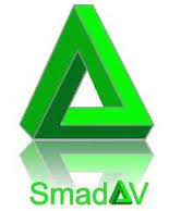 Free Download Smadav 9.2 Pro