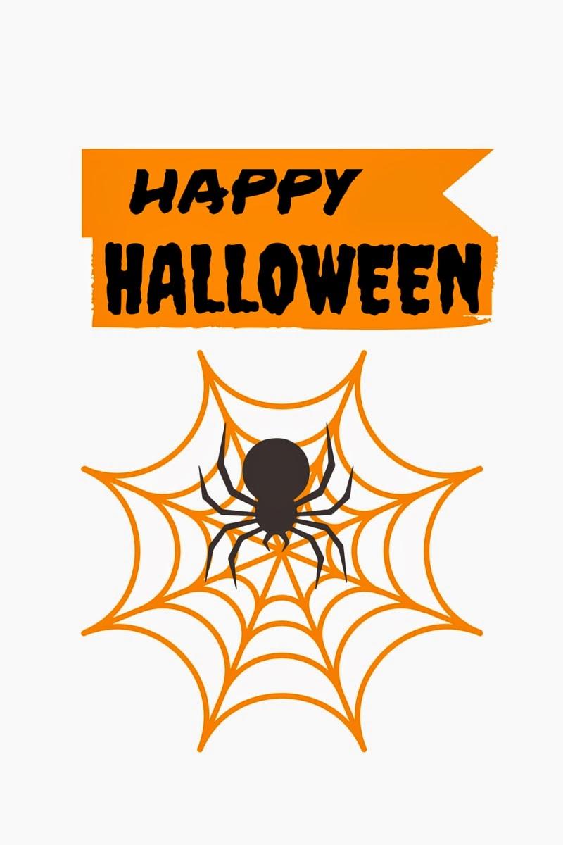 Halloween scavenger hunt treasury spsteam