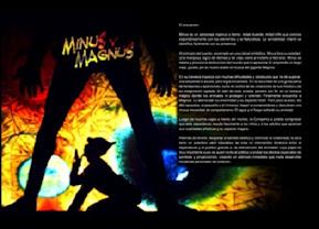 Minus y Magnus