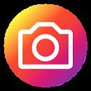 Instagram Buon Giorno