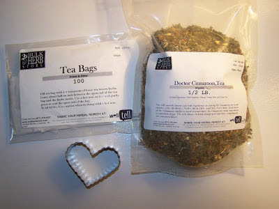 ink out of tea bags The vast majority of tea bag labels are printed on standard paper with standard ink is it edible yes is it good for you no it is possible the paper and ink contains dyes, bleach, and other chemicals.