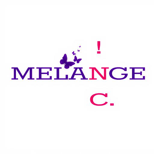MELANGE !NC.