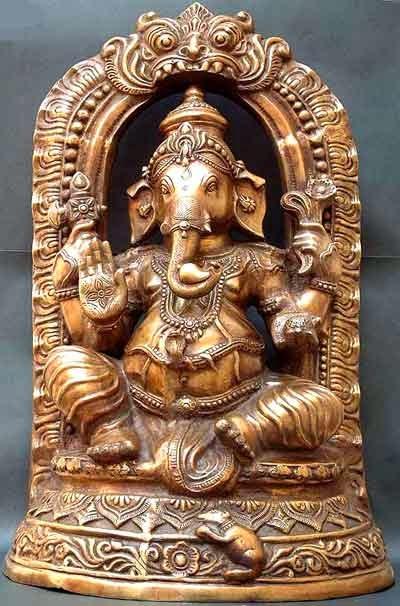Ganesh-chaturthi-2014-murti-12-statue-images