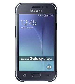 Samsung Galaxy J1 Ace VE J111M