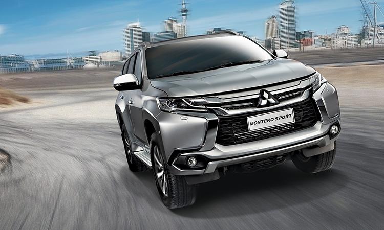 Mitsubishi Motors Philippines Offers Line Of Genuine