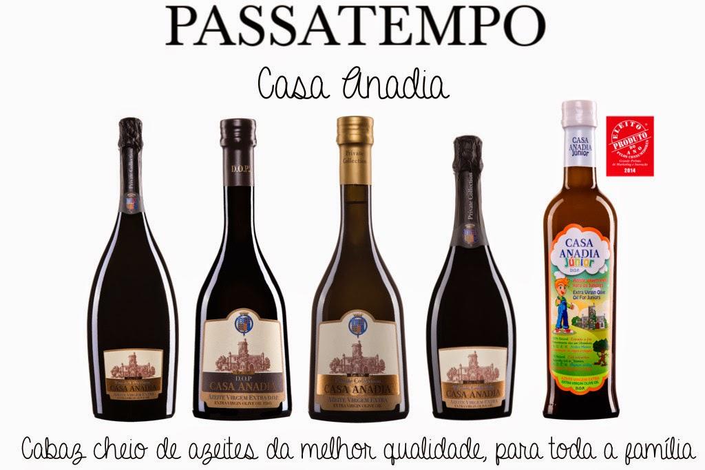 http://styleitup.com/passatempo-casa-anadia-895899