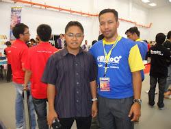 MiROC 2013..di UniMAP