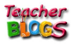 Teacher Blogs