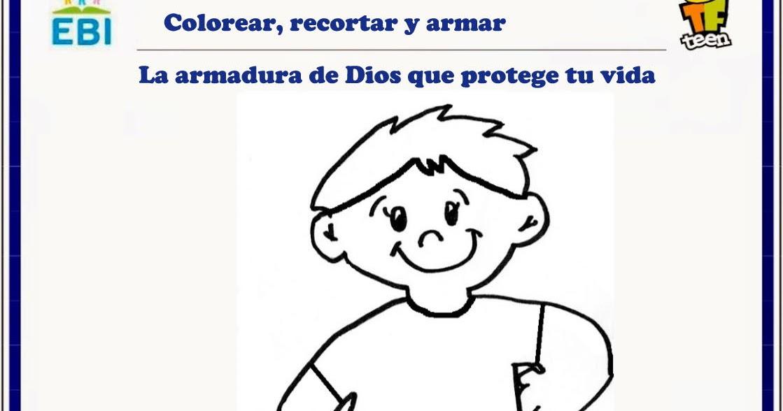 Atractivo Domingo De Palma Para Colorear Para Niños Pequeños ...