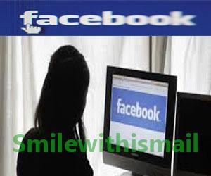 cara mengatasi kecanduan facebook