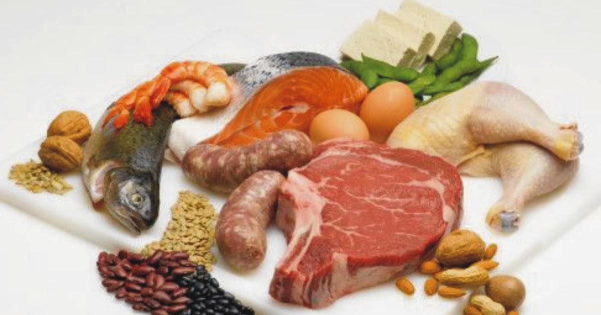 Resep makanan sehat untuk ibu hamil | tips sehat Dan resep ...