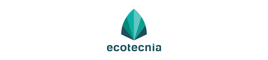 Ecotecnia