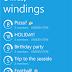 Microsoft WindUp Nedir?