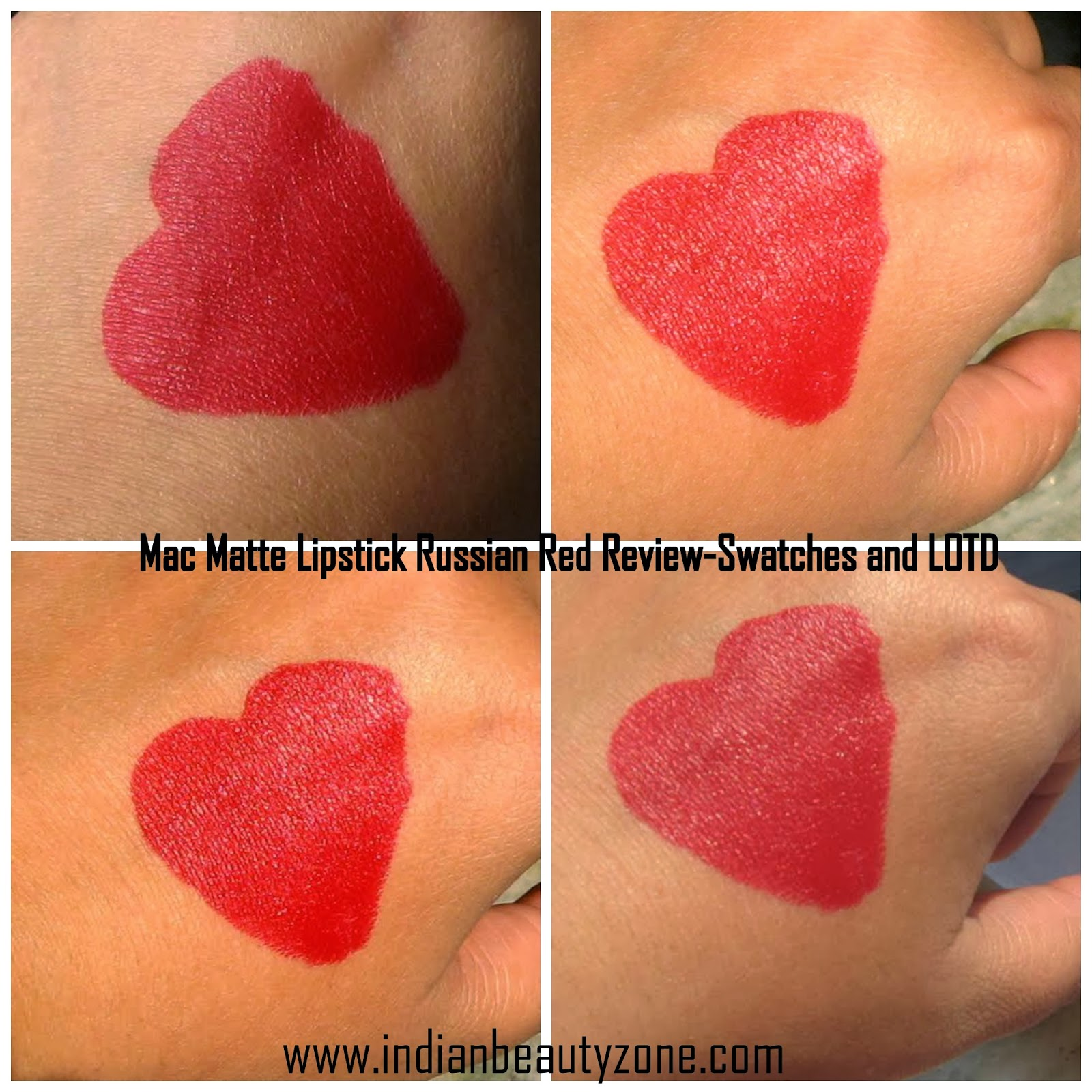 how to use lipstick in hindi
