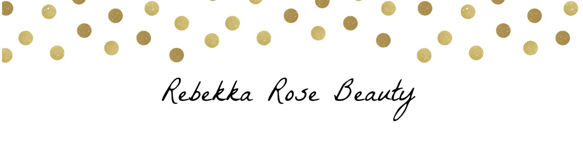 Rebekka Rose Beauty