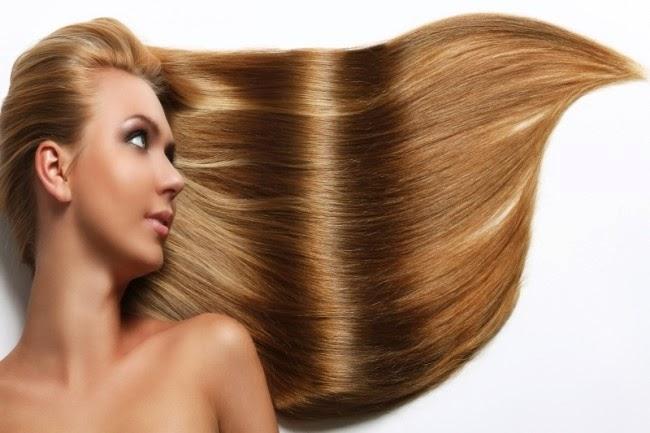 SARA NAIL: [Sara Nail] Self Hair Color - Loreal Majirel