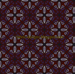 seamless vector fabric backgrounds