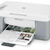 HP Deskjet F2200 Series Driver Download