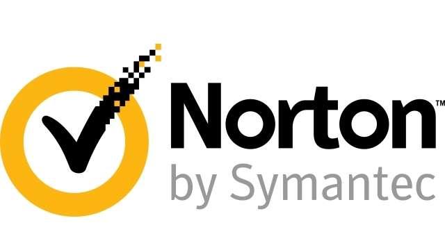 Norton 2012 Trial Reset