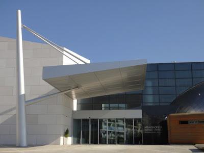 Ιούνιος στο Αρχαιολογικό Μουσείο Πατρών