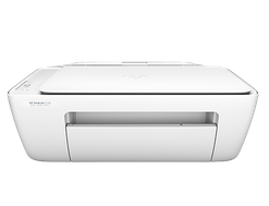 Driver Printer HP DeskJet 2130 Download for windows
