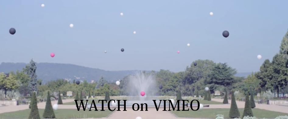http://vimeo.com/83655894
