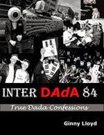 Inter DADA 84: