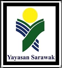 Jawatan Kosong Yayasan Sarawak
