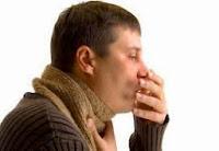 Obat Penyakit TBC Alami
