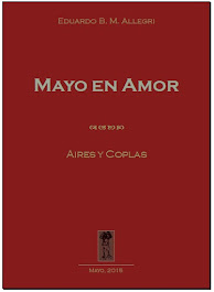 Mayo en Amor