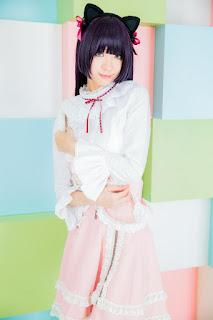 可爱的女孩 - rs-CR_0040006-750100.jpg