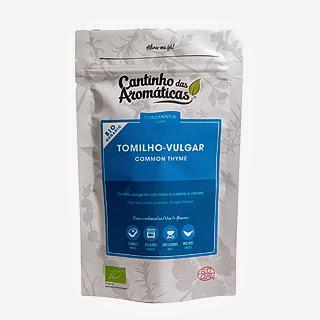 http://www.cantinhodasaromaticas.pt/loja/condimentos-bio-cantinho-das-aromaticas/tomilho-vulgar-bio-embalagem-20g/