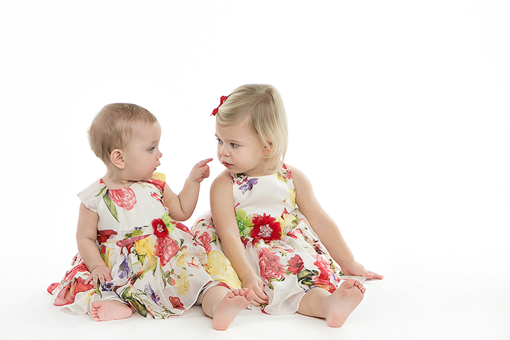 Baby Designer Clothes Rental wear the designer clothes