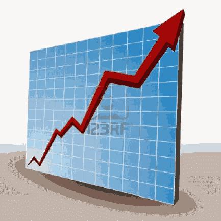 Tutorial cara membuat grafik garis line chart menggunakan tutorial cara membuat grafik garis line chart menggunakan microsoft excel 2013 ccuart Images