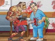 Zombie Warrior Man 2 | Juegos15.com