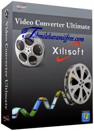 تحميل برنامج Xilisoft Video Converter Ultimate 7.8.1