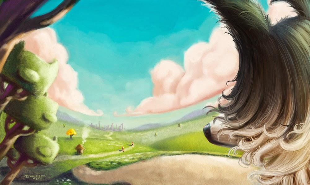 http://tiaggogomes.blogspot.com.br/2011/05/os-tres-porquinhos.html