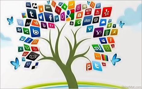 find backlink using google