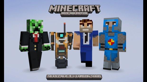 Minecraft Spielen Deutsch Skin Para Minecraft Q Bild - Skin para minecraft q